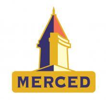 City of Merced Logo